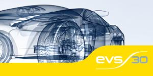 e-mobil_EVS30
