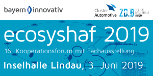 Bayern Innovativ (EcoSys Haf)