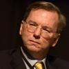 eric-schmidt-c-Charles Haynes-wikipedia