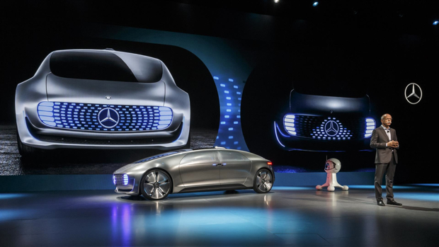 f-015-luxery-in-motion-mercedes-benz-s