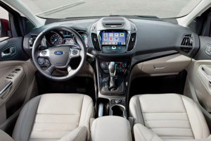 ford-infotainment