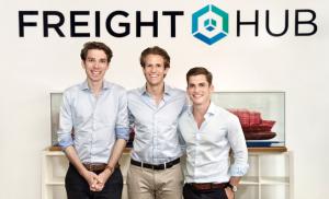 freighhub-crew