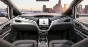 gm-without-steering-wheel