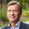 hakan-Samuelsson