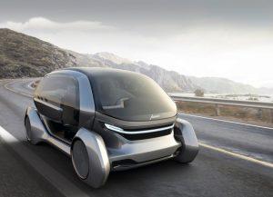 iaa-2017-adient-praesentiert-innovationen-fuer-automobile-megatrends-auf-der-automobil-ausstellung-i