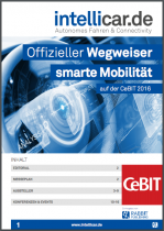 intellicar-cebit-guide-2016