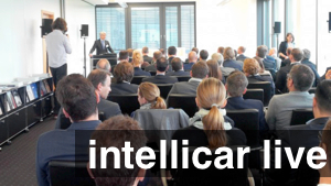 intellicar-live-neu