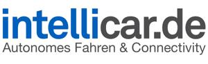 intellicar-logo-anzeige-s