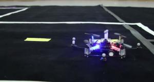 mit-drone