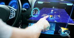 mobile_meets_mobility_shutterstock_309731843