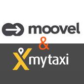 moovel-mytaxi-logo