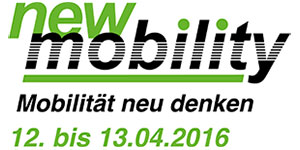 new-mobility-Logo-300x150