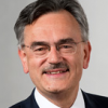 prof-Herrmann-tum