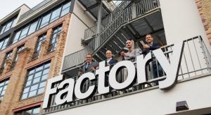 schaeffler-factory
