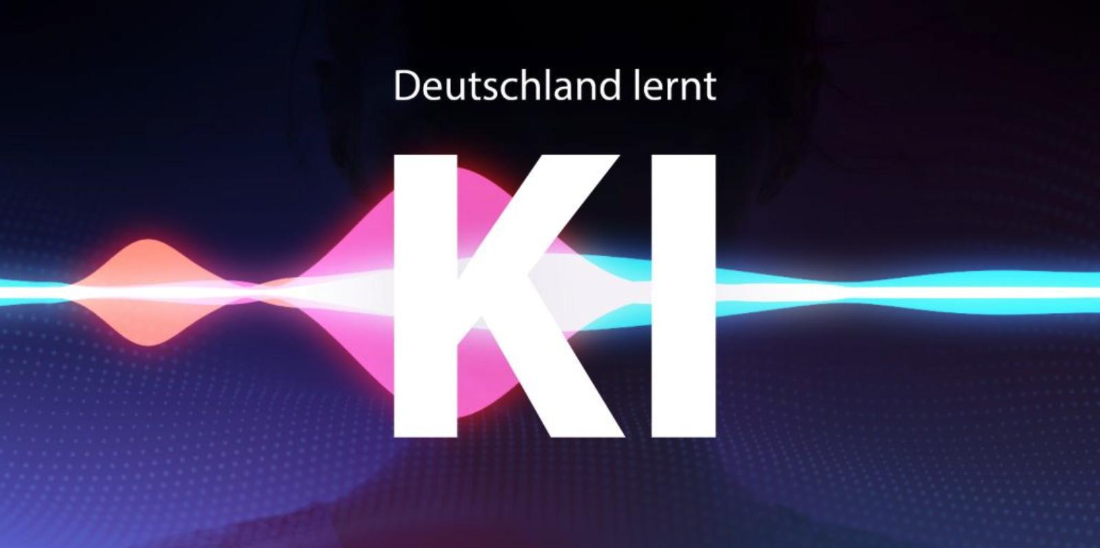 Automobilbranche überdurchschnittlich offen für digitale Themen und Neuerungen - intellicar.de
