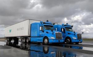 waymo-trucks