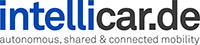 intellicar.de Logo